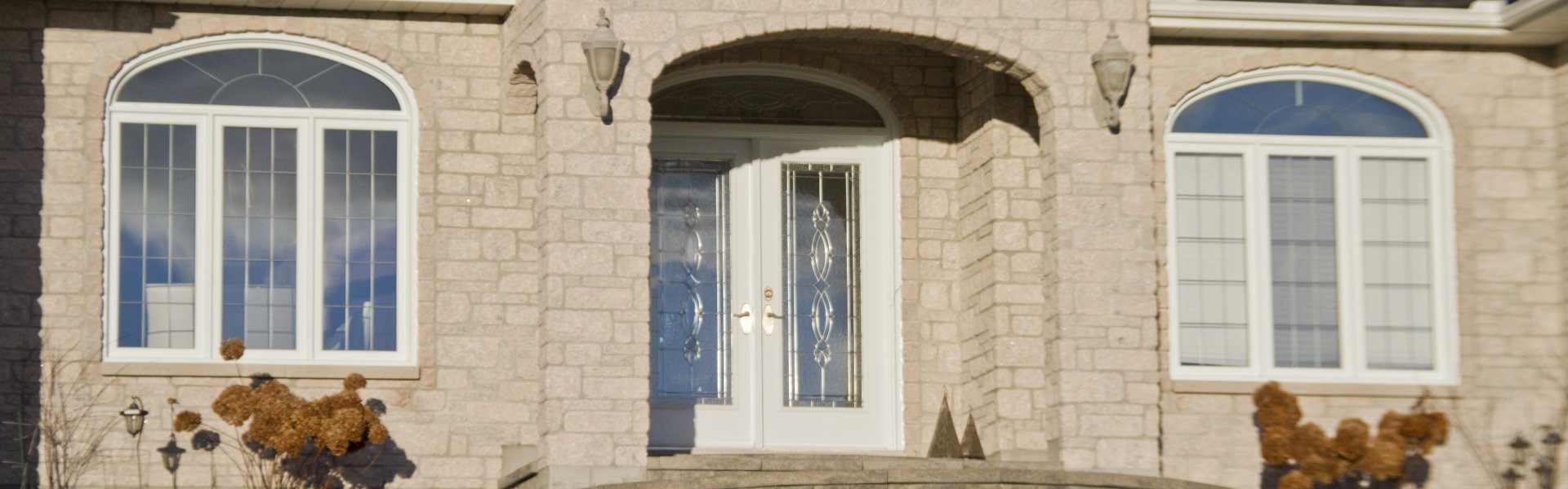 french_doors